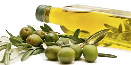 what-are-olives-amazing-health-benefits-of-ol-L-9YFPeO.jpeg (460×230)