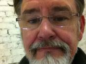 Al.com Reporter Charles Dean Quotes Mark Twain Effort Spark Affair Ashley Madison Site