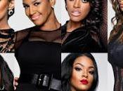 Basket Ball Wives L.A.: Wrap-Up (VIDEO)