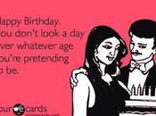 Birthday OOTD