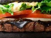 Burger King Figuring King?