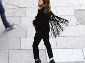 Style Spotlight: Sarah Mikaela From Framboise Fashion