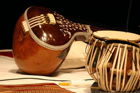essay on indian classical music Free essay: most string quartets included two allegro movements in sonata- allegro form, an andante and a dance movement the symphony: the symphony had its.