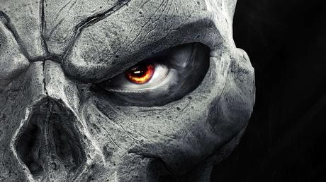 Darksiders 2 PS4 & Xbox One release date confirmed