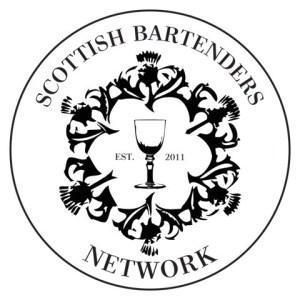 Scottish_bartenders_Network