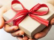 Gift Cards Essential Retail Marketing Strategies