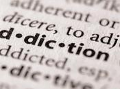 Tips Create Compelling Writing About Addiction