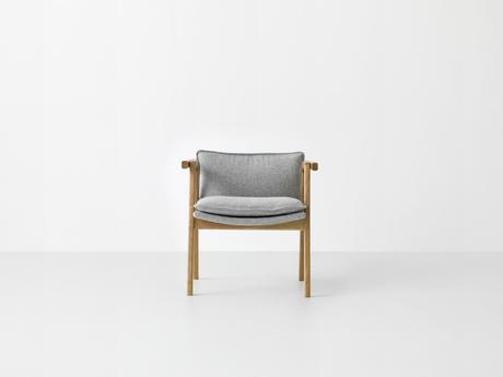 on furniture we sit and relax best furniture 2017