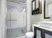 Redesign Your Bathroom with Affordable Renovations