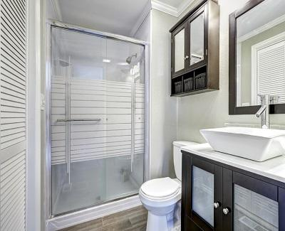 Redesign Your Bathroom With Affordable Bathroom Renovations Paperblog - Affordable bathroom renovations
