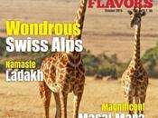 Magnificent Mara