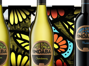 Wine Wednesday Indaba Wines