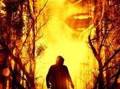 Movie Reviews Halloween Midnight Horror Backwater (2013)