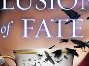 Review: Illusions Fate Kiersten White