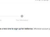 AdSense Sing-up Become Easy Approval Within 48hrs