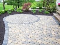 The Benefits of Brick Pavers