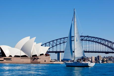 Plan your Holidays, Something special in the Sydney