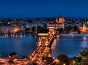 Visit Budapest- More. More
