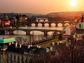 Visit Prague Explore Best Travel Diaries