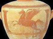 Ancient Egypt Under Rome Byzantium