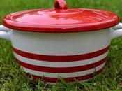 Prestige Vintage Kitchenware