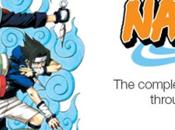 Anime Manga Deals Roundup: York Comic Edition