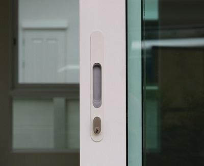 Security-Window-Screens