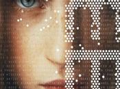 Review–Need Joelle Charbonneau