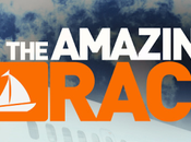 Casting Call: Amazing Race