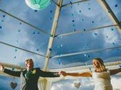 Caroline Gervase Porthilly Farm Wedding Sneak Peek