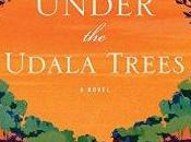 Danika Reviews Under Udala Trees Chinelo Okparanta