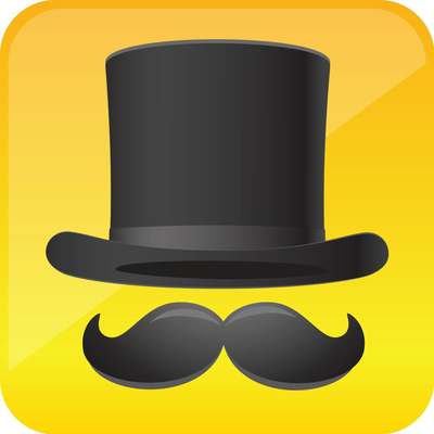 Lucky Day – An App that Lets you Win Free Money for a Great Cause