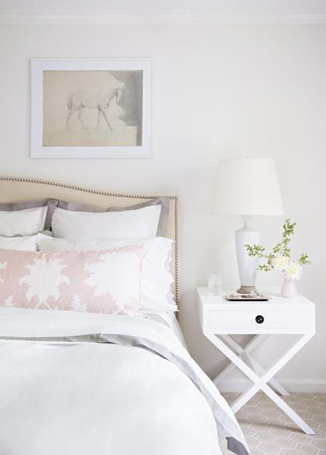 Campaign style table: http://www.stylemepretty.com/living/2015/03/16/25-nightstands-worthy-of-sleeping-next-to/: