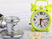 Terrifyingly Tiny Effect Statin Drugs