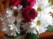 Vase Mondays
