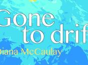 Novel Diana McCaulay