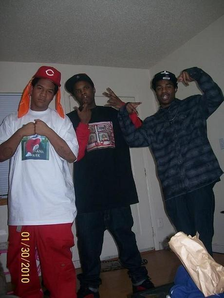 portland gangs2