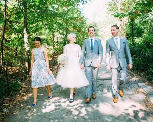 Central Park E&L Wedding four