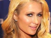 Proverbial Paris Hilton