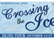 CROSSING Review Tour-Day Three