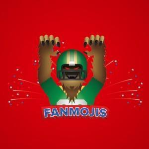 FanMojis