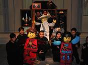 LEGOLAND Malaysia Debuts 'Ninjago Realm Shadows'