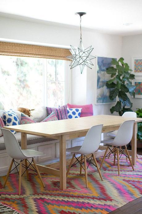 These designers hand selected a white paint perfect for their projects — and yours too! Check out all the different shades of white you didn't know existed.: