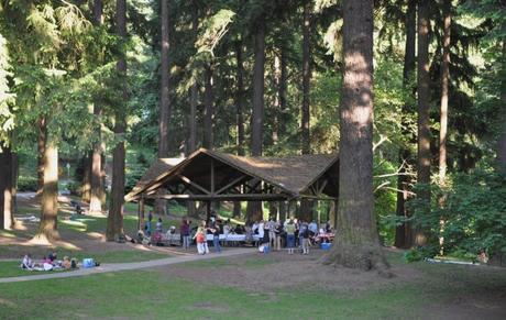 Mount_Tabor_pavilion