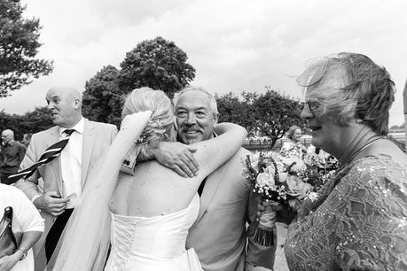 Barmbyfield Barn Wedding Photography_2455