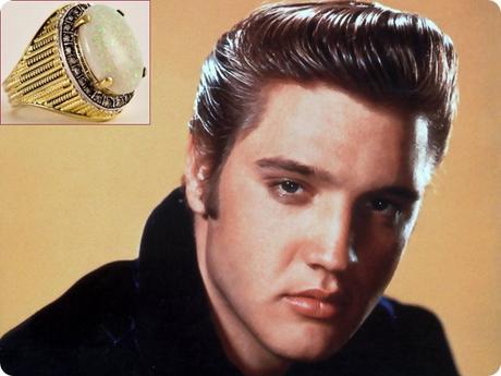 Elvis-Pearl-Ring