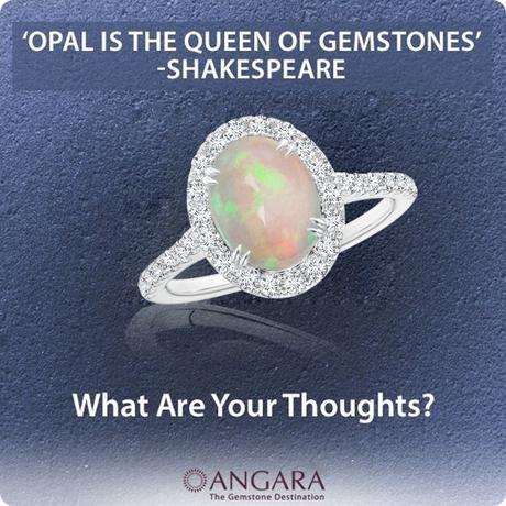 Queen-of-Gemstone