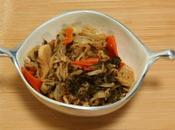 Kale Kimchi