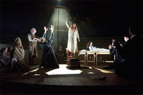 The-Crucible---full-company--Bristol-Old-Vic---Production-Pics--Photo-by-Geraint-Lewis-(48)---LOW-RES
