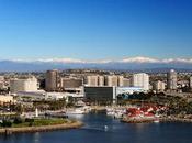 Long Beach Weekend Getaway